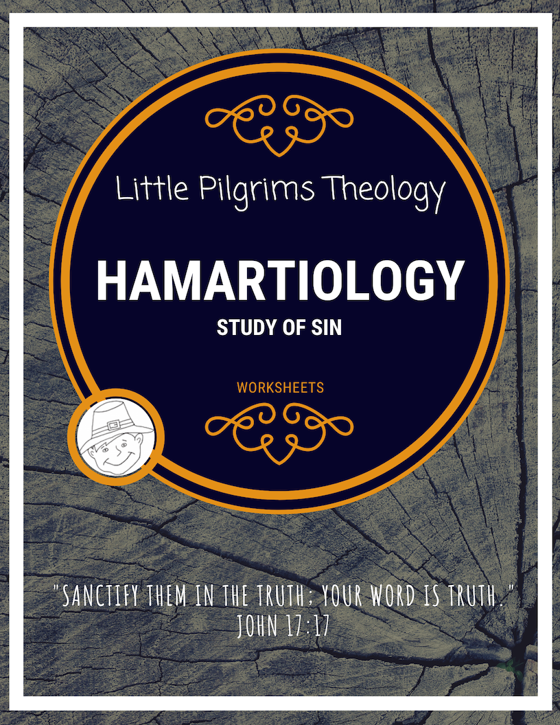 hamartiology-book-button
